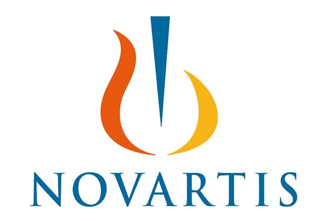 novartis-logo1.jpg