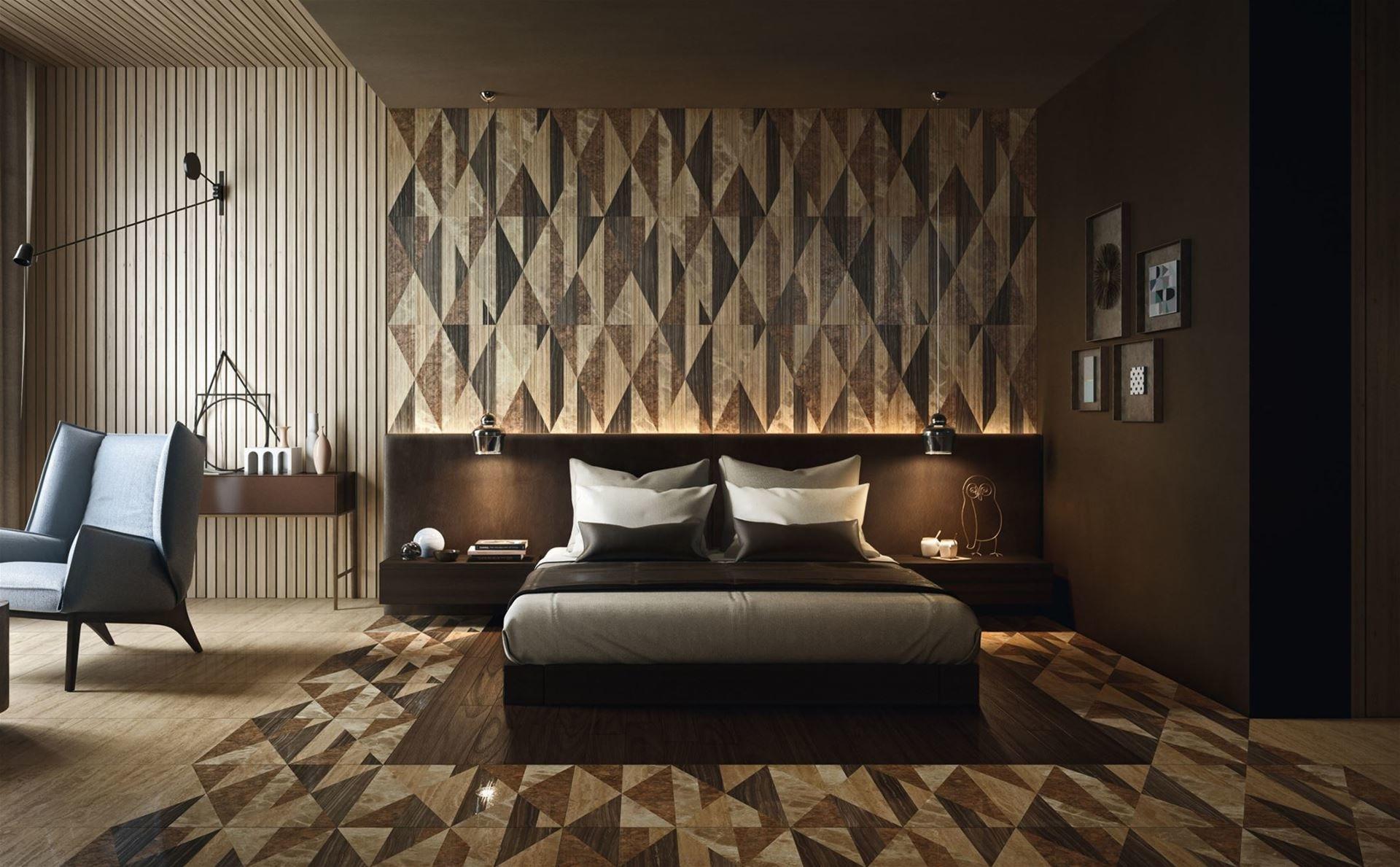 Lithos_Design_Opus_Tangram_luxury_marble_floor_1_sand_pr.jpg