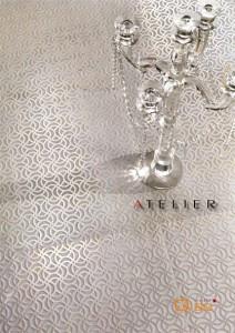 cover-atelier-212x300.jpg