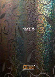 cover-crystal-therapy-212x300.jpg