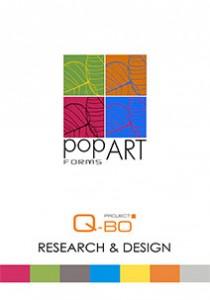 POP-ART-catalogo-2016-high-res-1-210x300.jpg