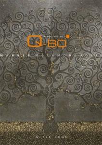 Q-BO-MARMO-2015-2016-212x300.jpg