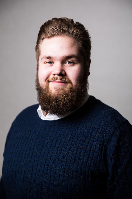 Tuomas Sirén - Turengin Wanha Asema Oypuh. 050 475 3740tuomas@turenginasema.fi