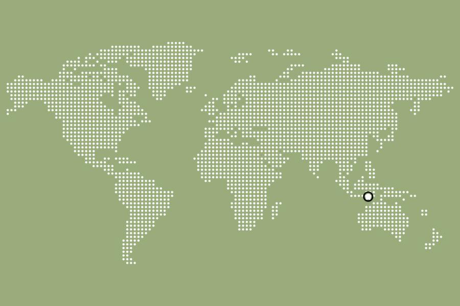 02_mapa.jpg