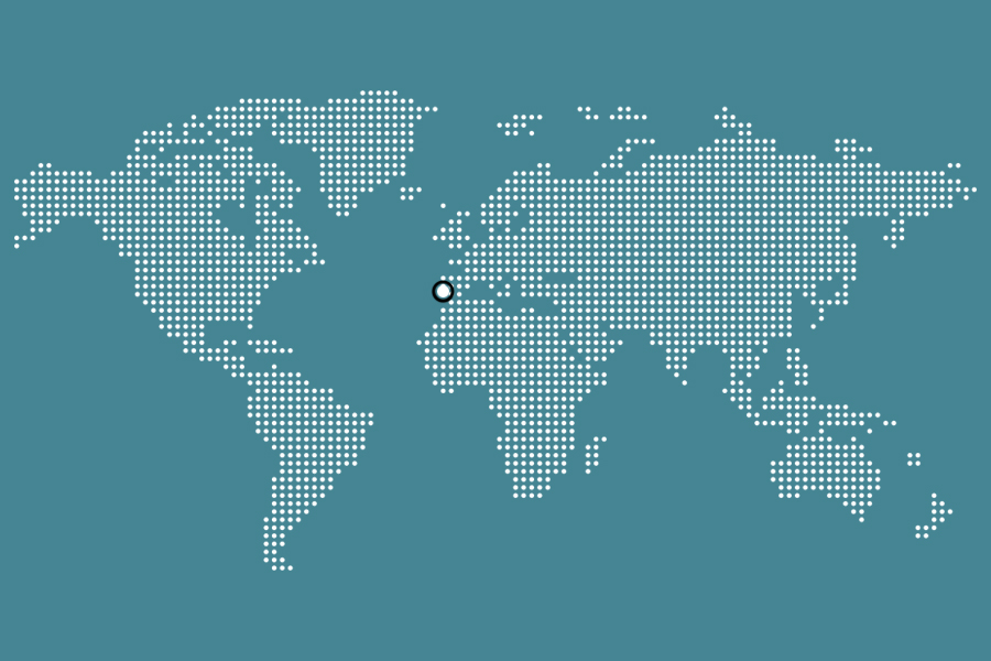 2_Mapa Mundo.jpg