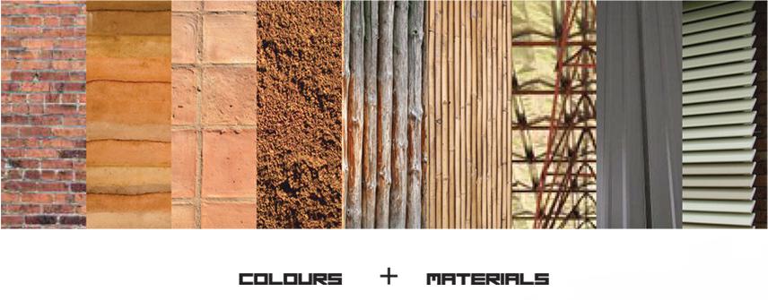 colors_materials.jpg