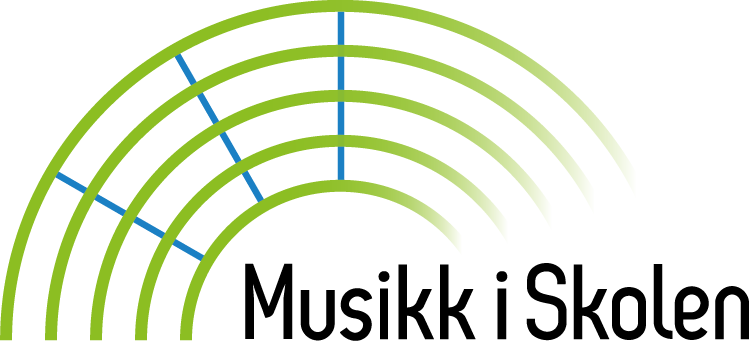 MiS - Logo svart tekst (CMYK).png