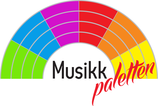 Musikkpaletten logo pos..png