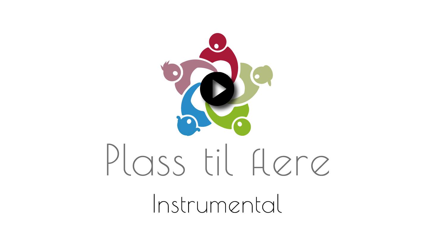 SSD Logo video Plass til flere - Instrumental.jpg