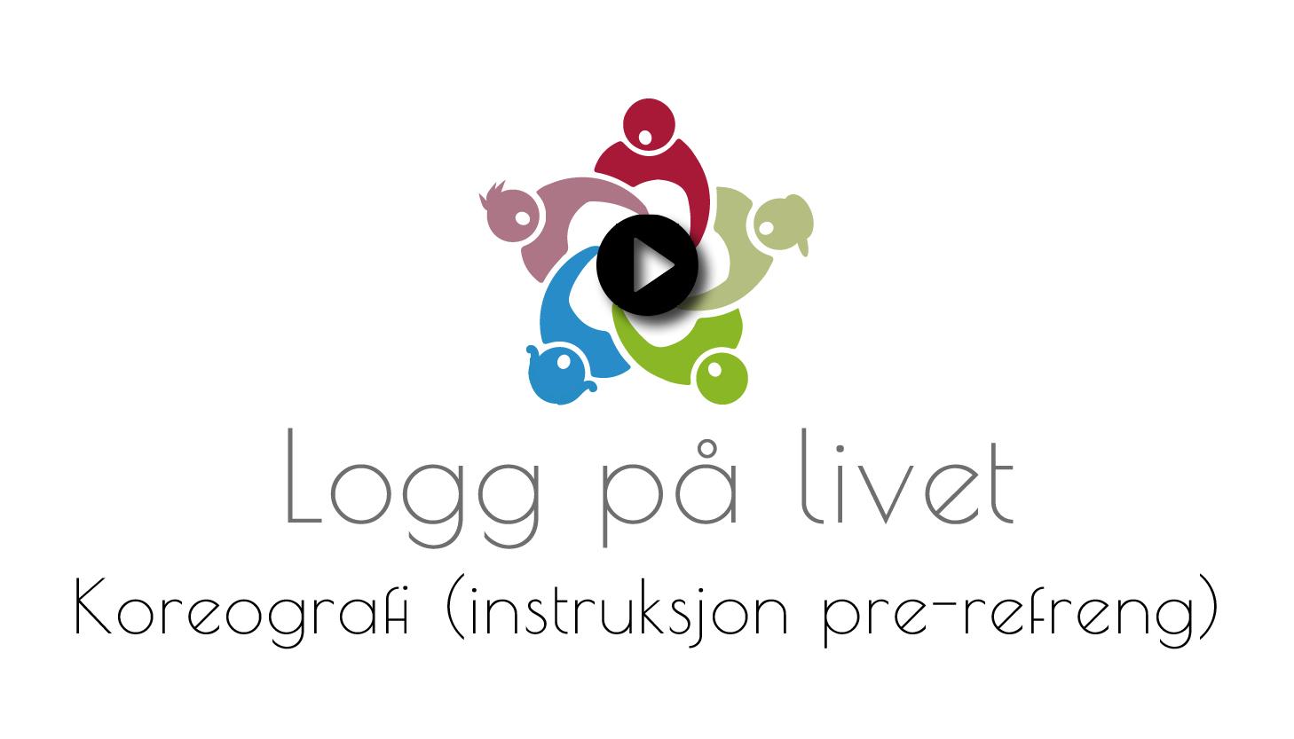 SSD Logo video Logg på livet - Koreografi (instuksjon pre-refreng).jpg