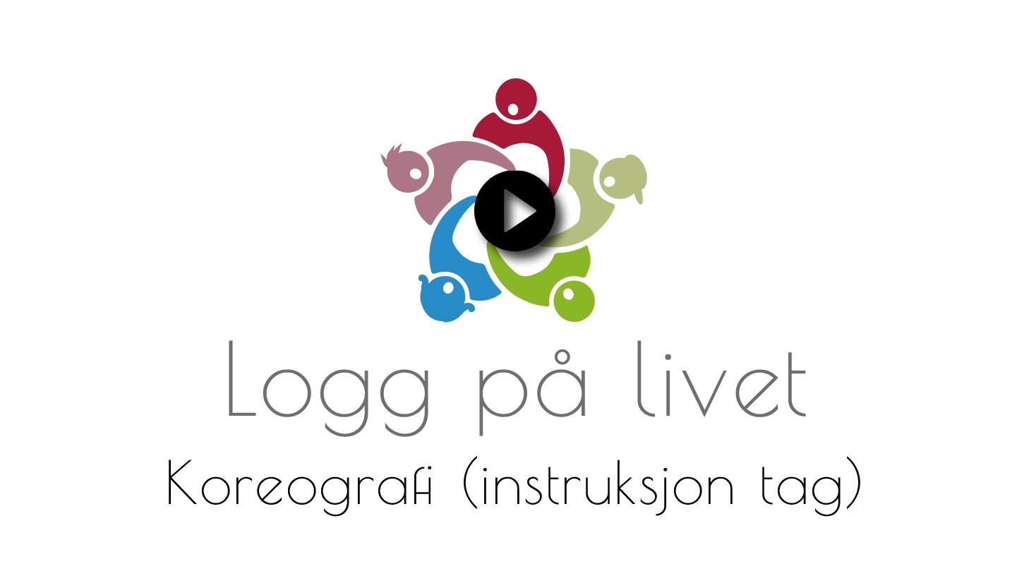 SSD Logo video Logg på livet - Koreografi (instuksjon tag).jpg