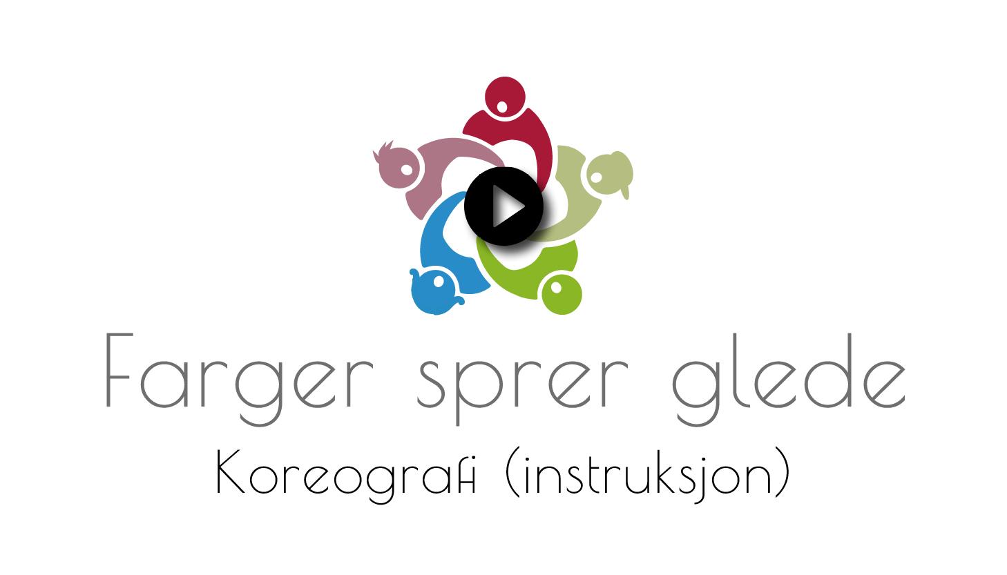 SSD Logo video Farger sprer glede - Koreografi (instruksjon).jpg
