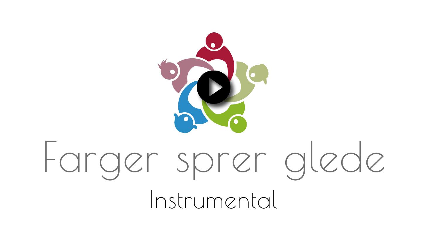 SSD Logo video Farger sprer glede - Instrumental.jpg