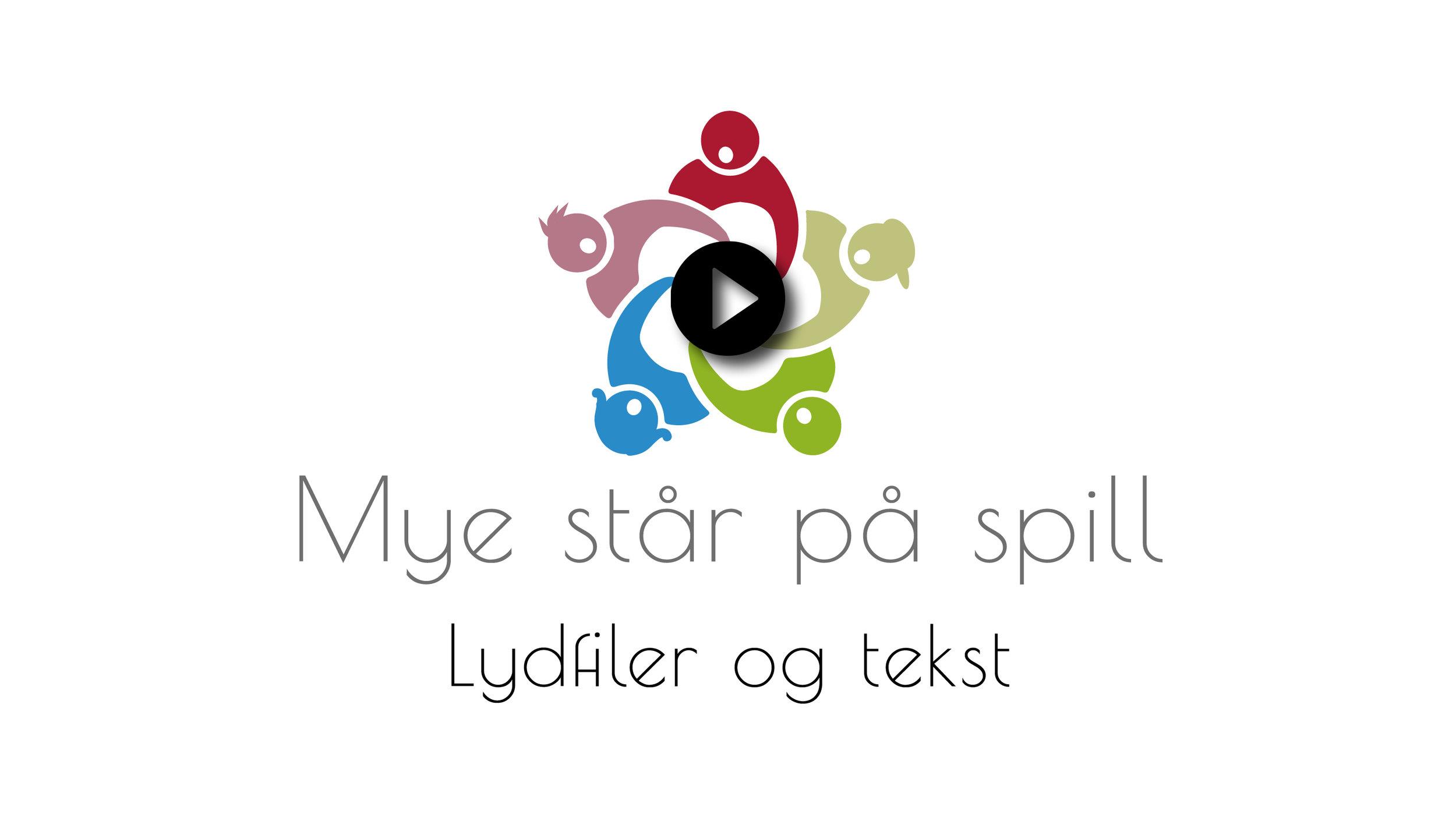 SSD Logo video Mye står på spill Lydfiler og tekst.jpg