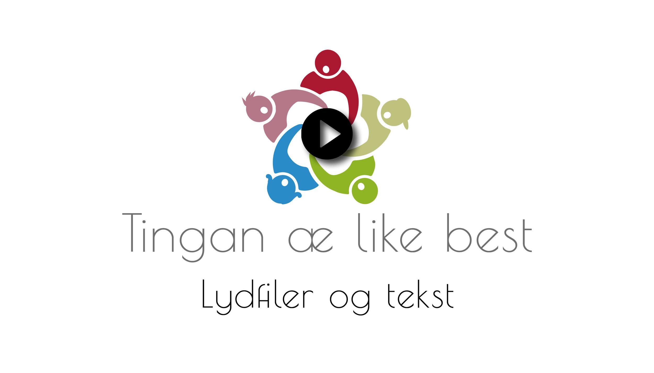 SSD Logo video Tingan æ like best Lydfiler og tekst.jpg