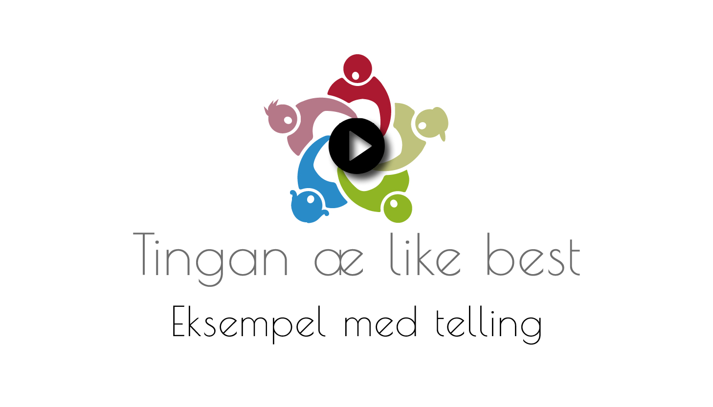 SSD Logo video Tingan æ like best Eksempel med telling.jpg