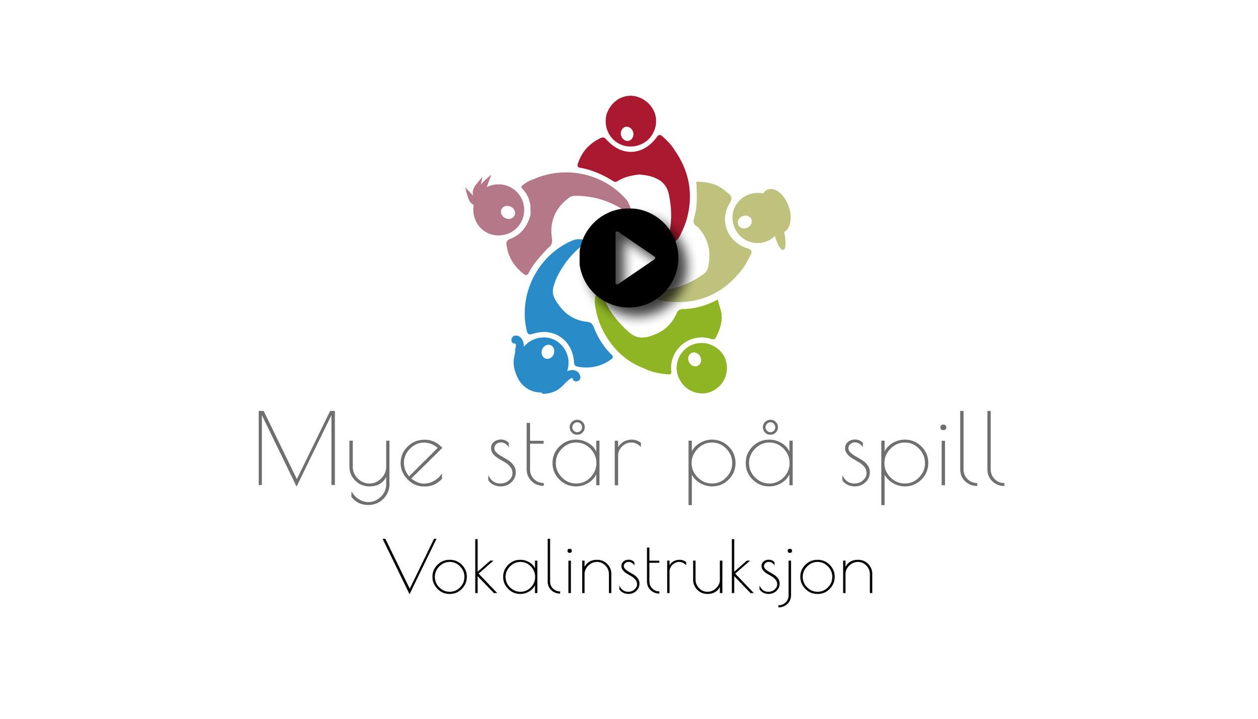 SSD Logo video Mye står på spill Vokalinstruksjon.jpg