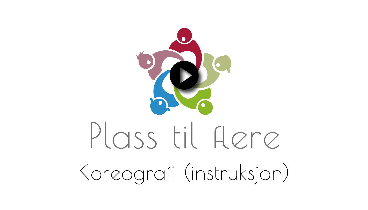 SSD Logo video Plass til flere- Koreografi (instruksjon).jpg