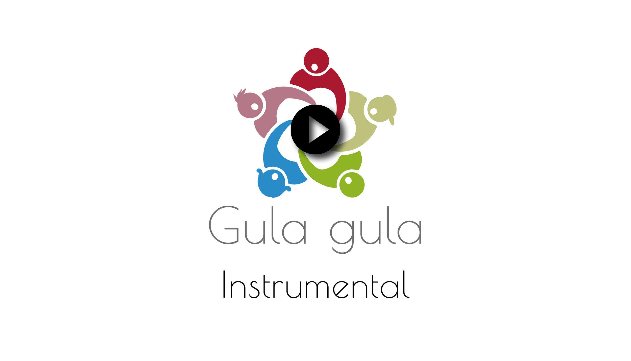 Gula gula - Instrumental PLAY.jpg