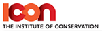 icon-logo.png