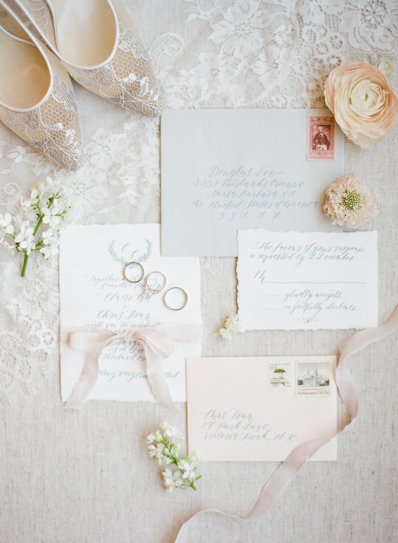 rustic-elegant-garden-wedding-2.jpg