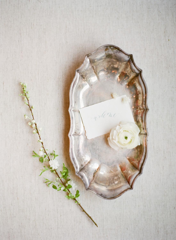rustic-elegant-garden-wedding-40.jpg