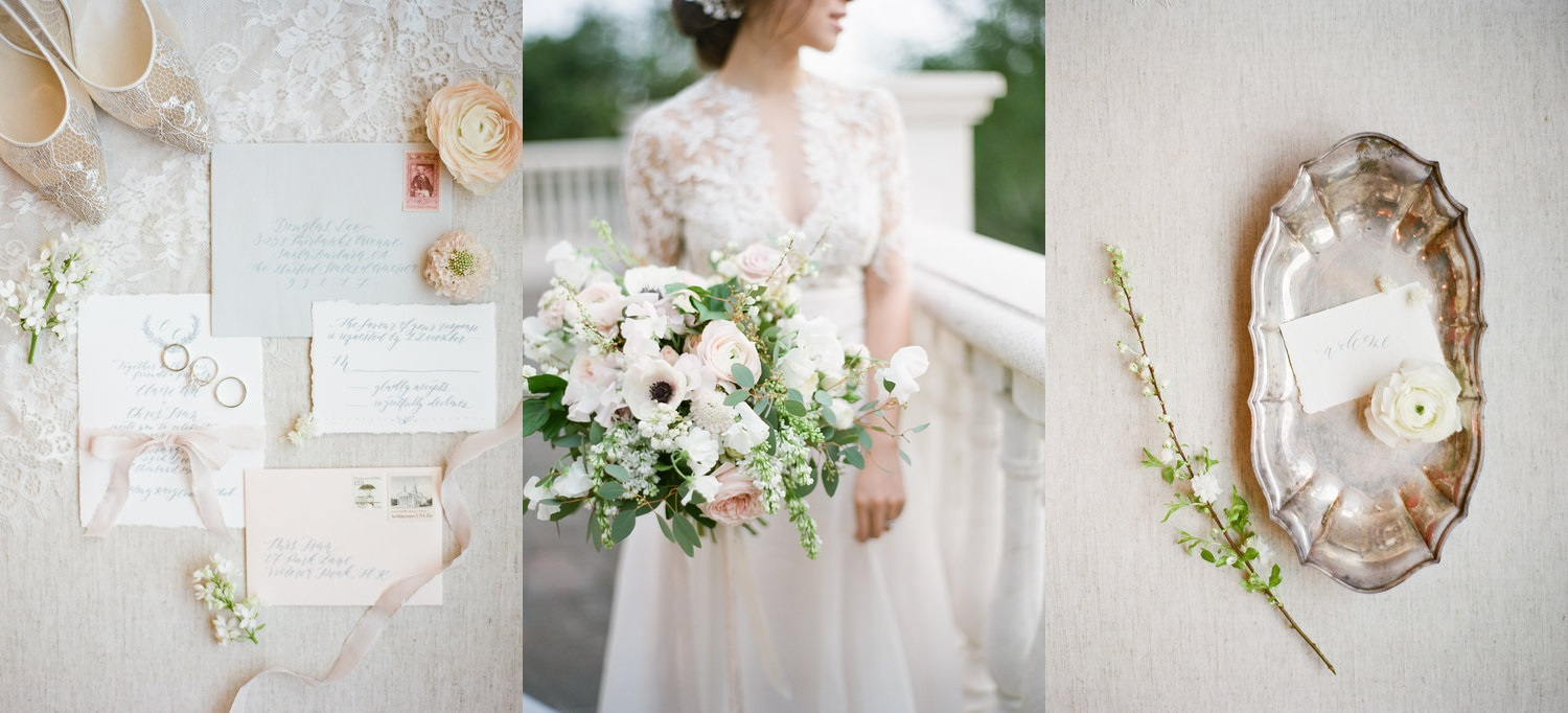 Hong Kong Country Club Wedding, Claire & Chris  Hilary Chan Photography