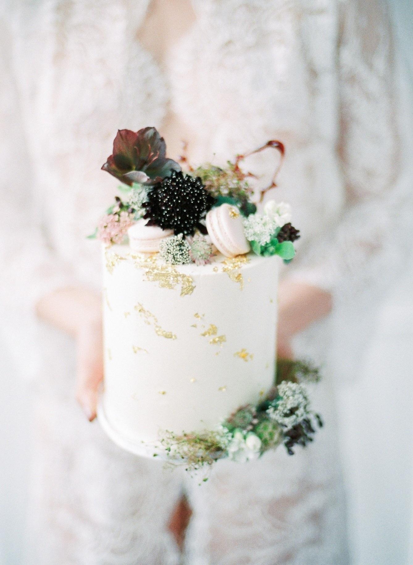 Boudoir FloralPrIVATE APARTMENT - The Lace Atelier