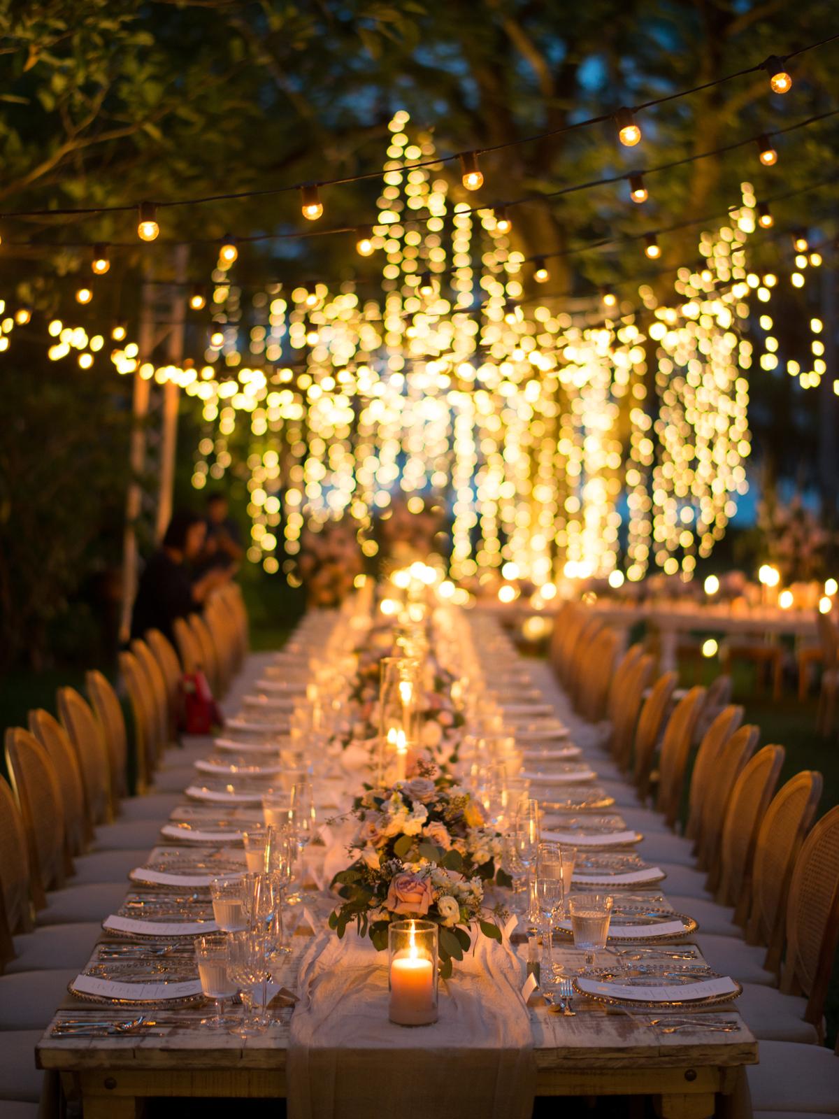 jada-jeffrey-wedding-dinner-0619.jpg
