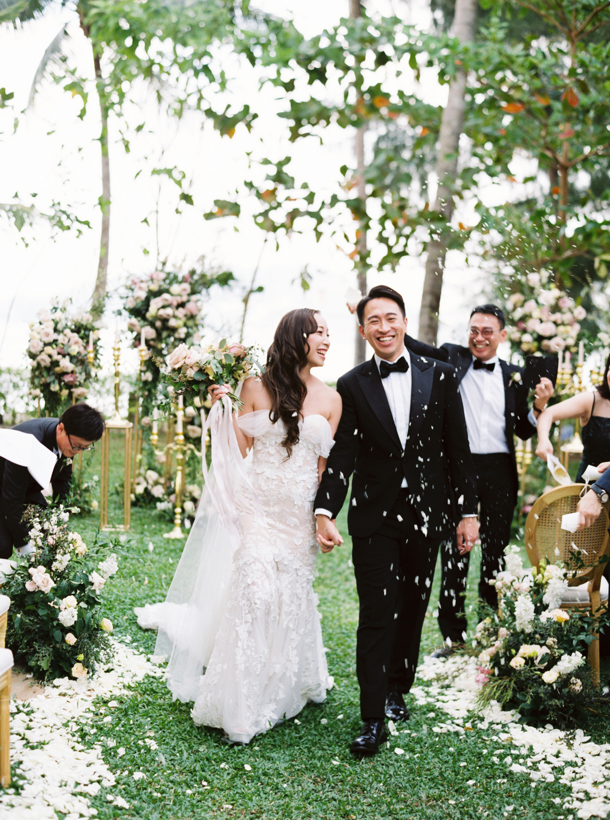 jada-jeffrey-wedding-recessional-0619.jpg