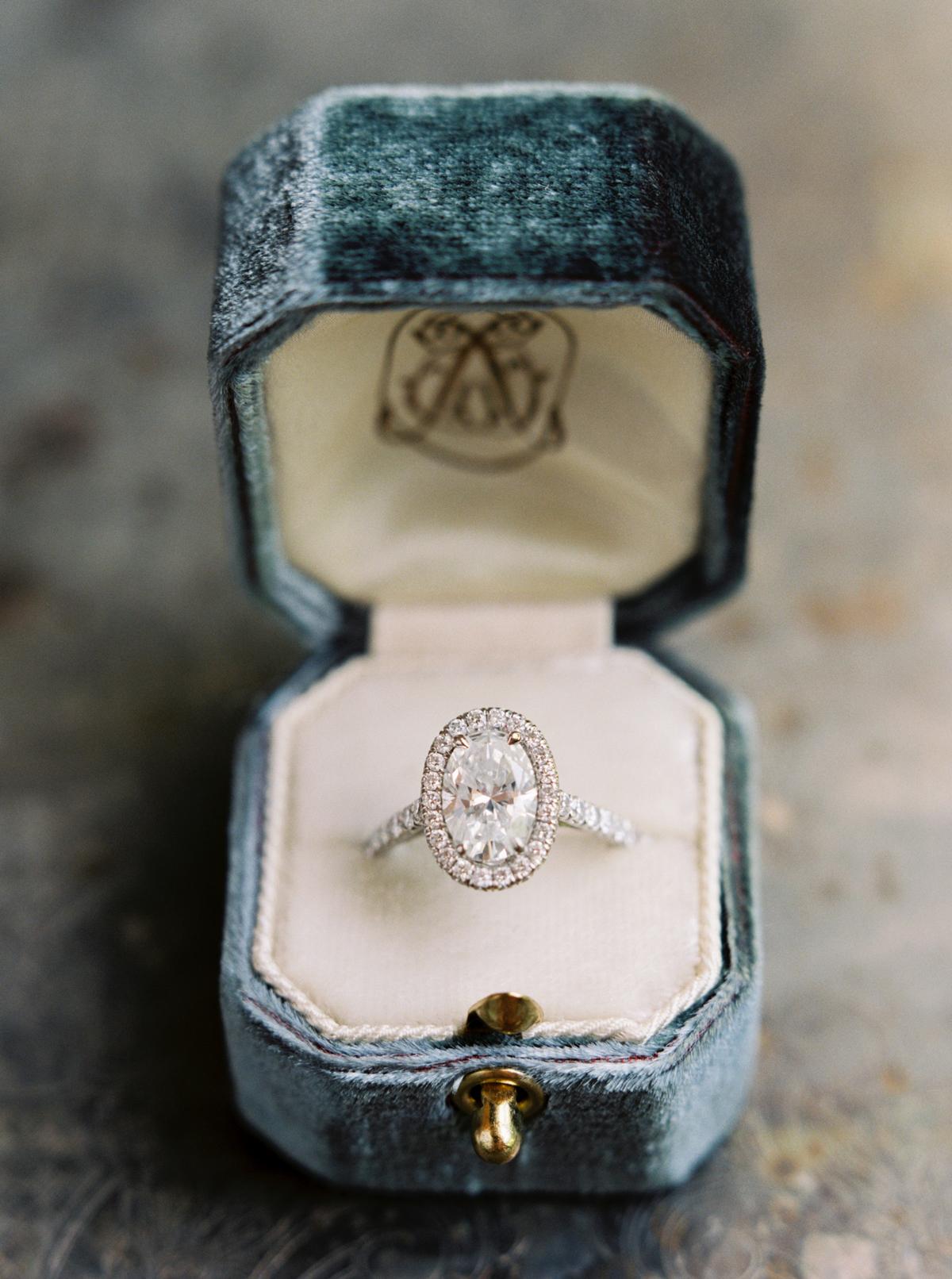 jada-jeffrey-wedding-ring-0619.jpg