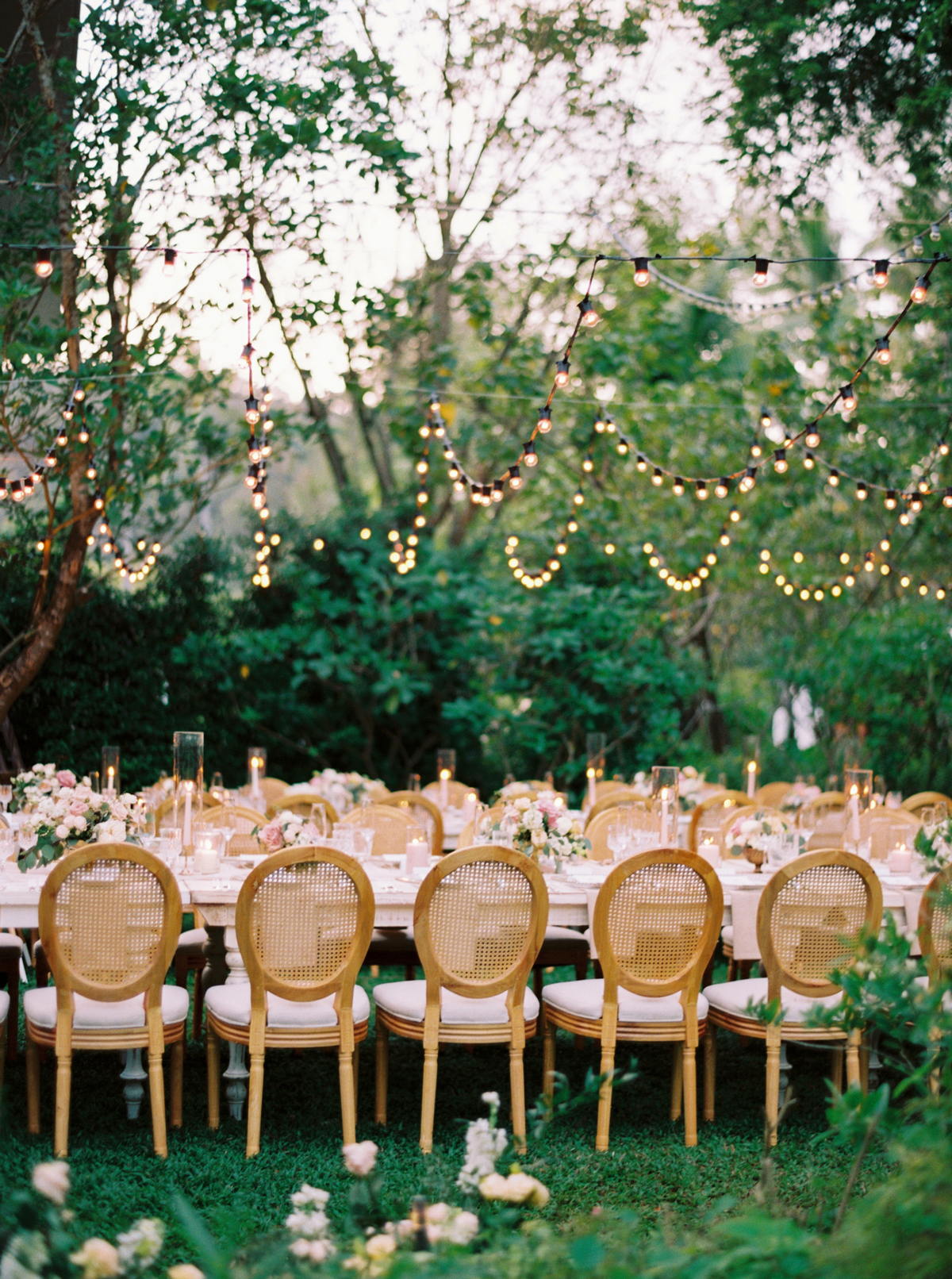 jada-jeffrey-wedding-reception-0619.jpg