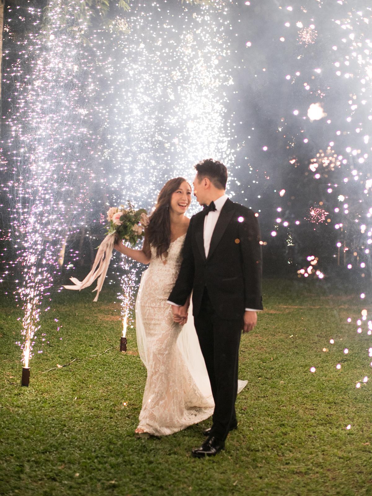 jada-jeffrey-wedding-sparklers-0619.jpg