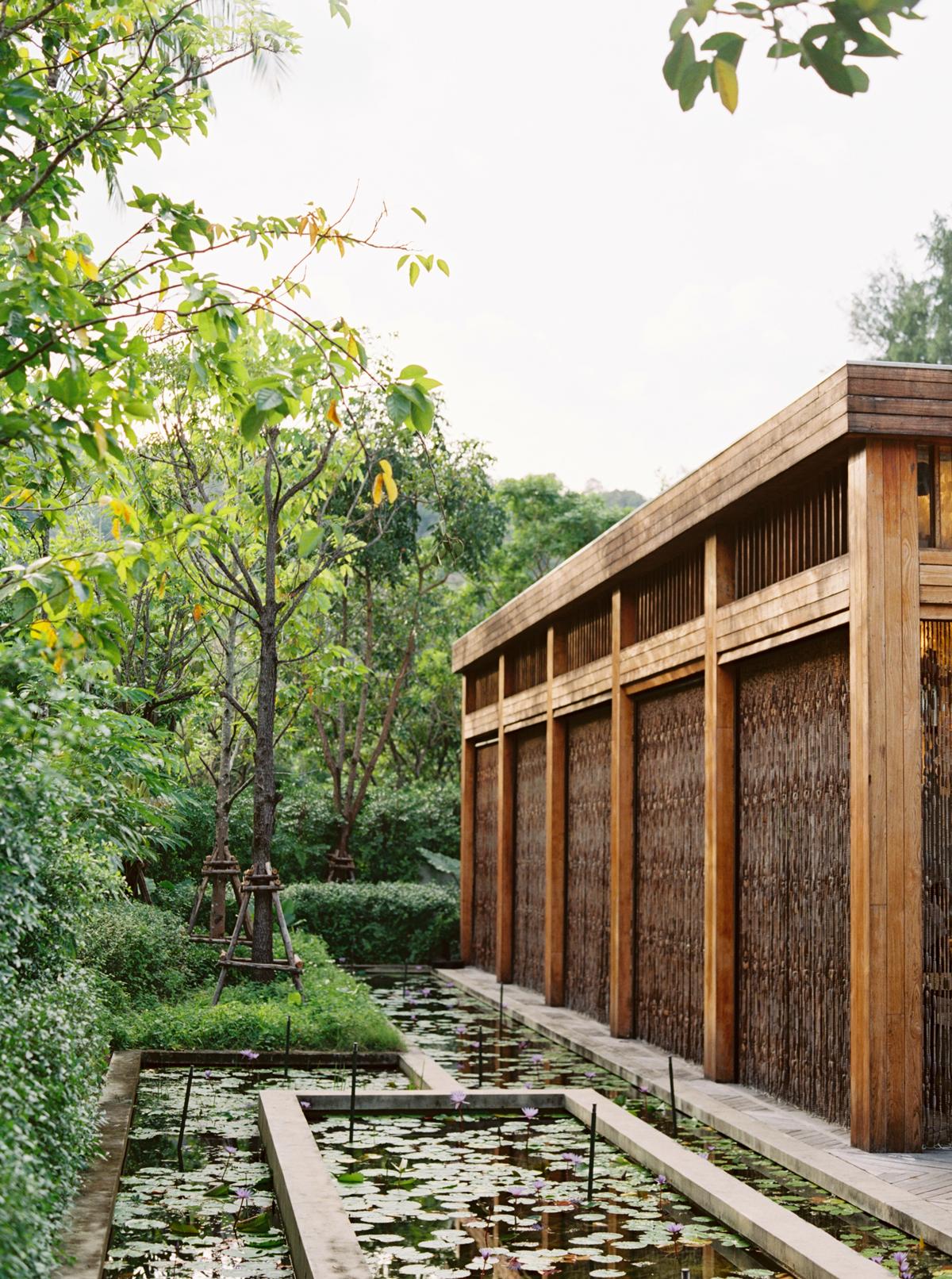 jada-jeffrey-wedding-venue-0619.jpg