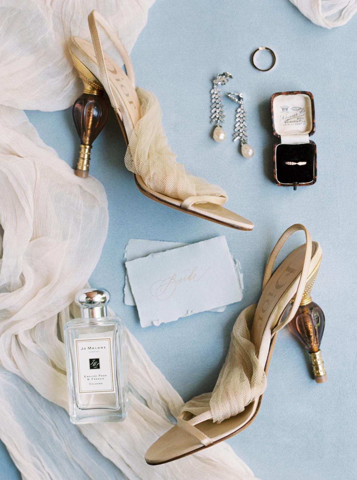 jada-jeffrey-wedding-accessories-0619.jpg
