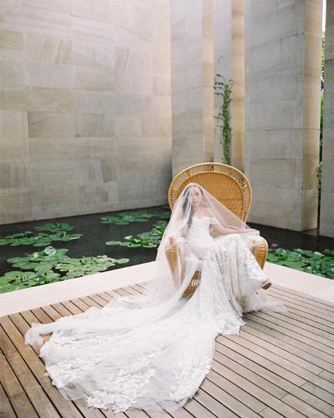 jada-jeffrey-wedding-couple-061.jpg