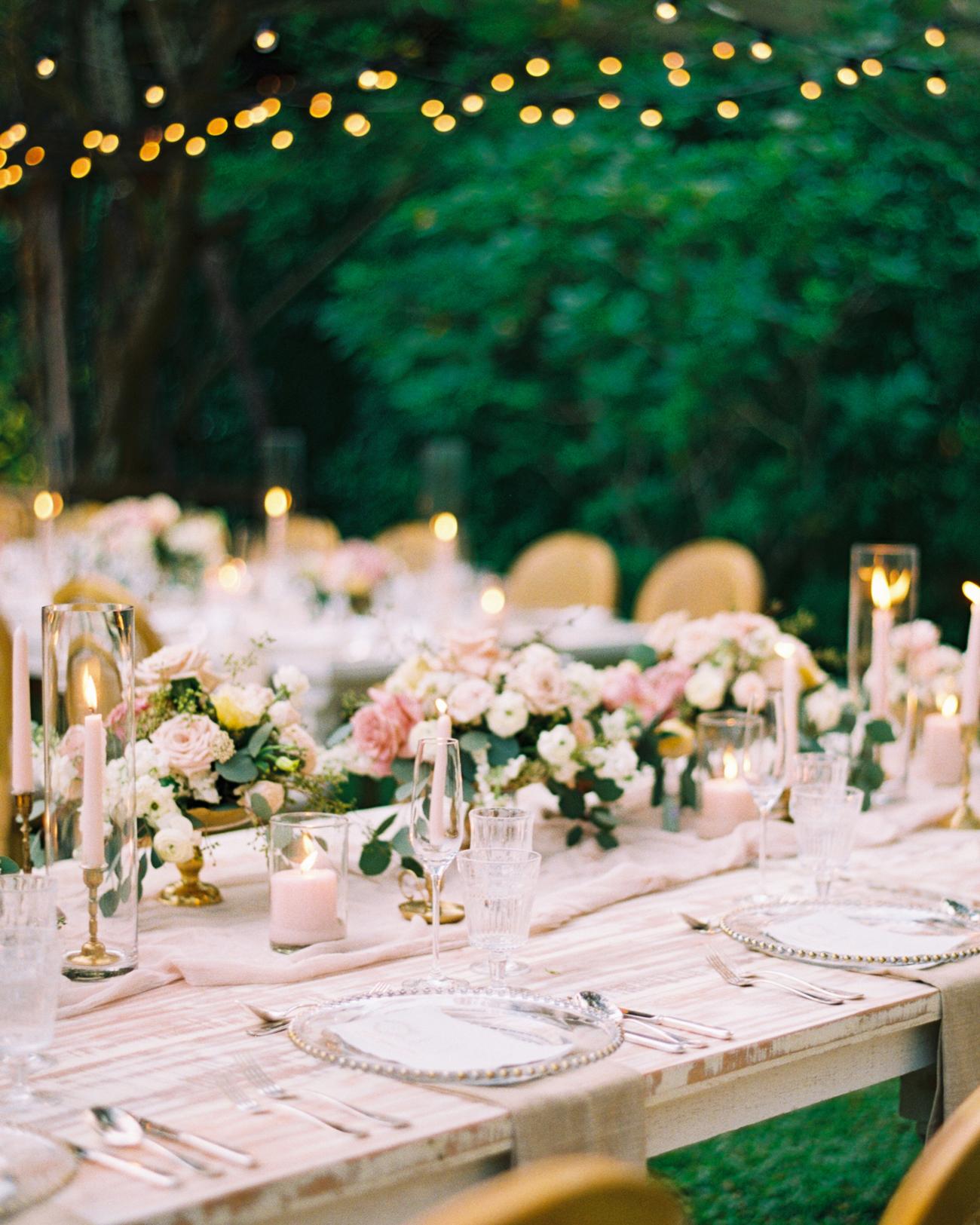 jada-jeffrey-wedding-place-setting-0619.jpg