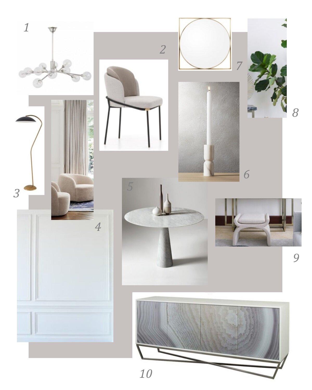 interior styling_collage_no.jpg