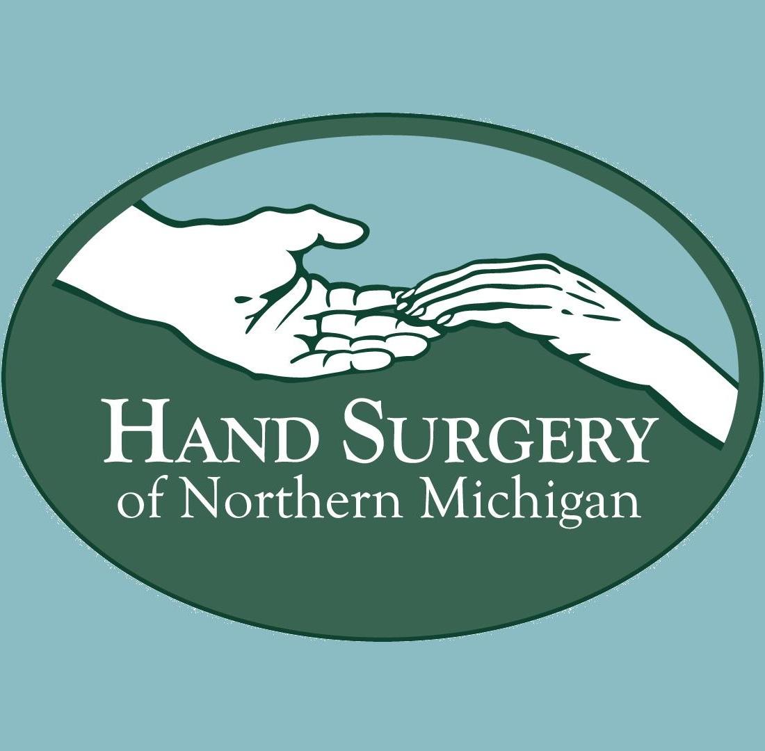 Hand Surgery of Northern Michigan