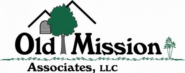 Old Mission Associates, LLC