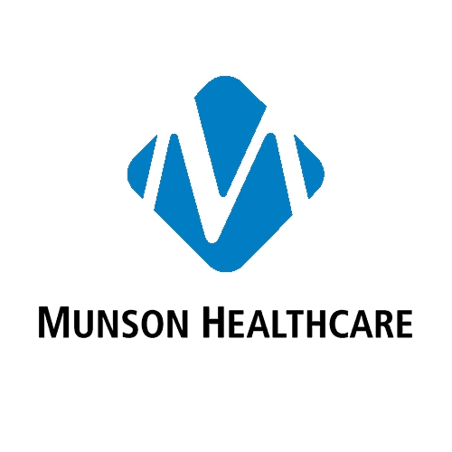 Munson Healthcare