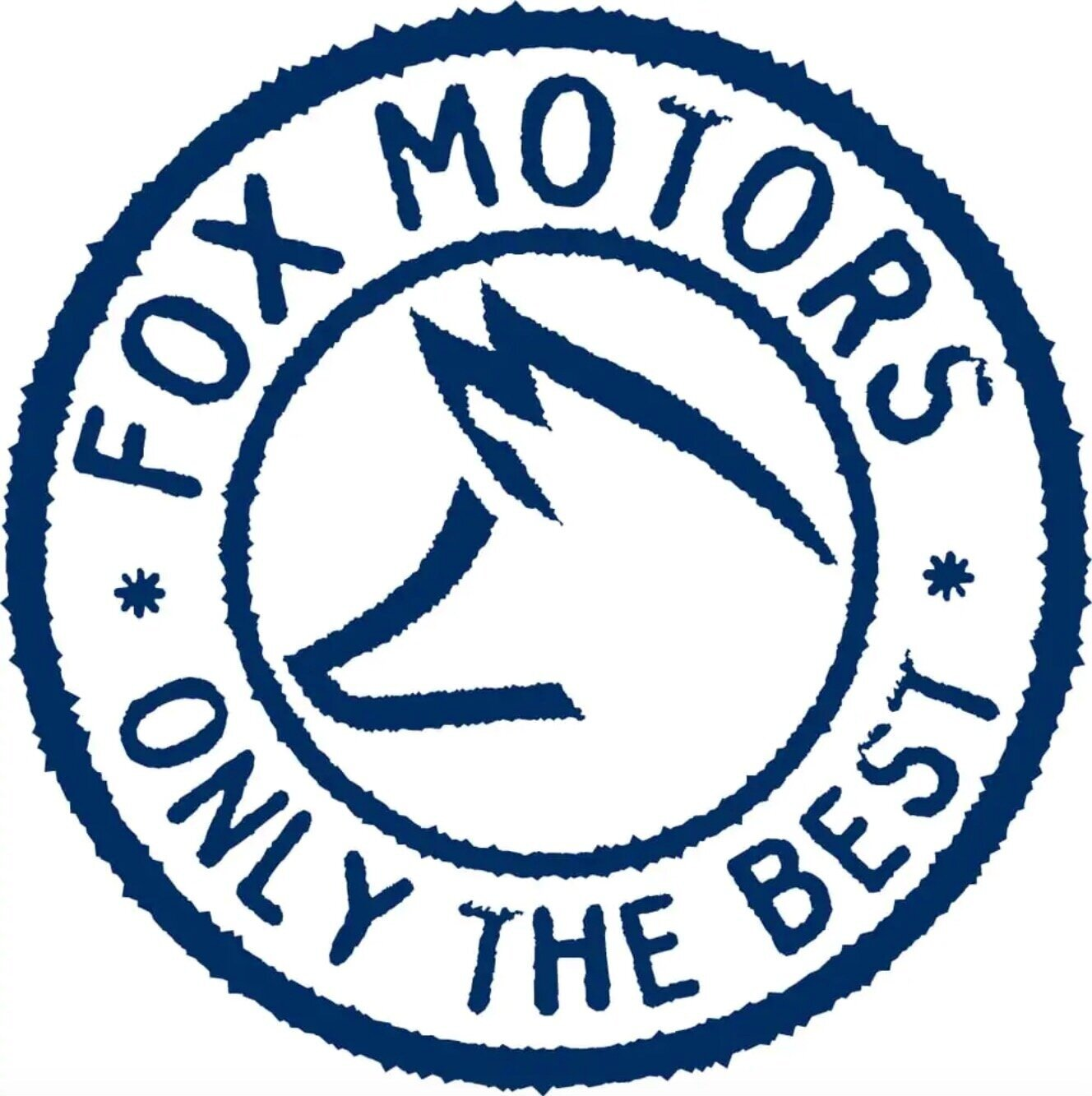 Fox Motors Traverse City