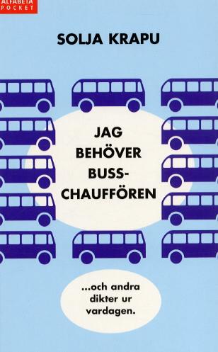 Busschaffören.jpg