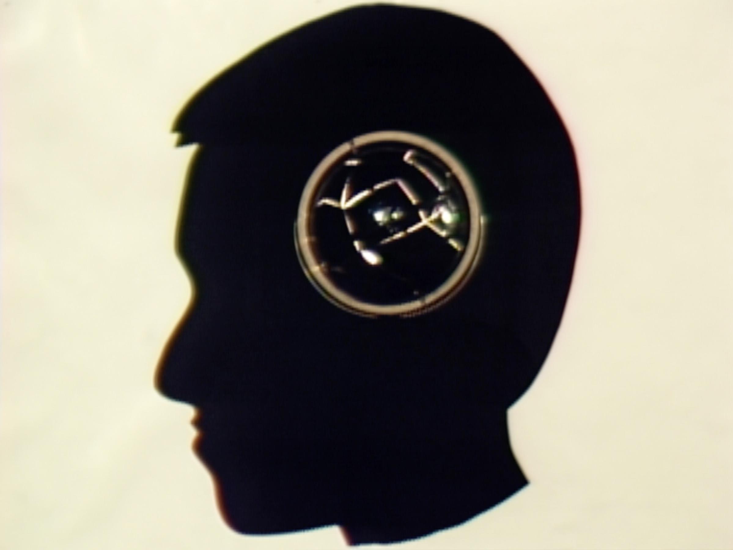 silhouette 01.jpg