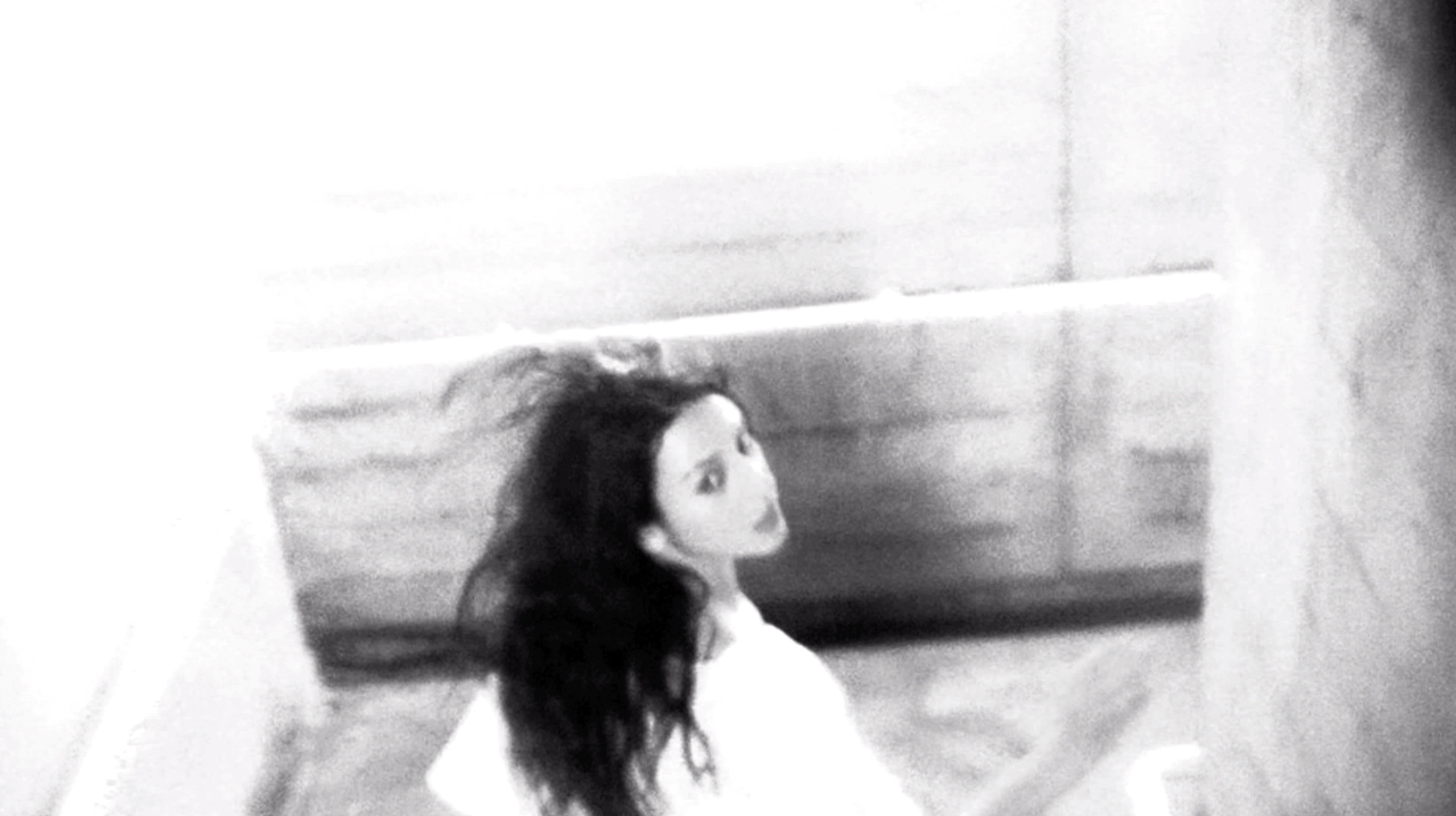 Girl white 01.jpg