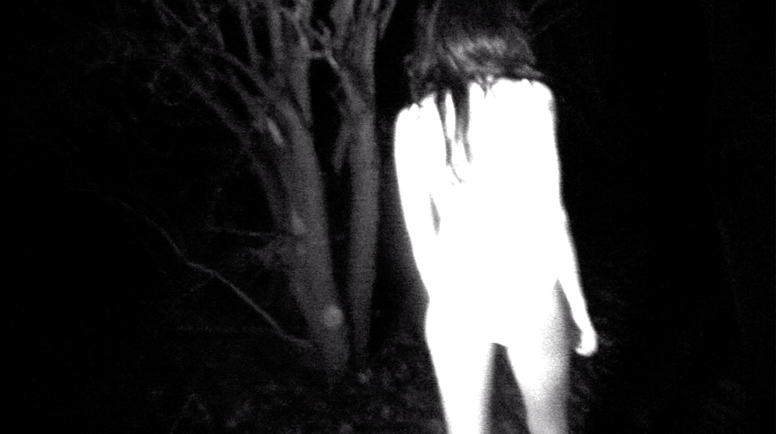 Girl woods 01.jpg