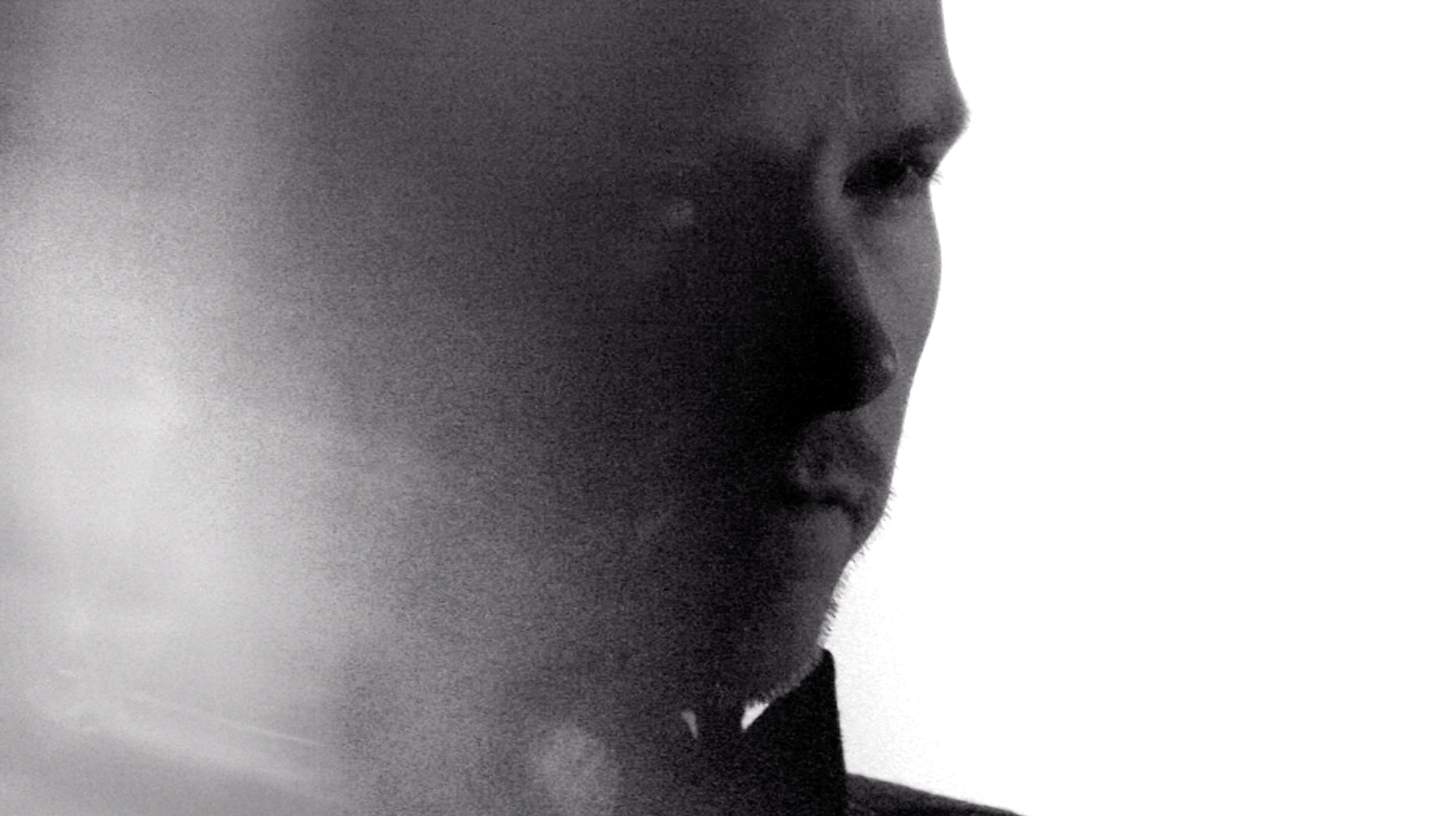 Jens white 01.jpg