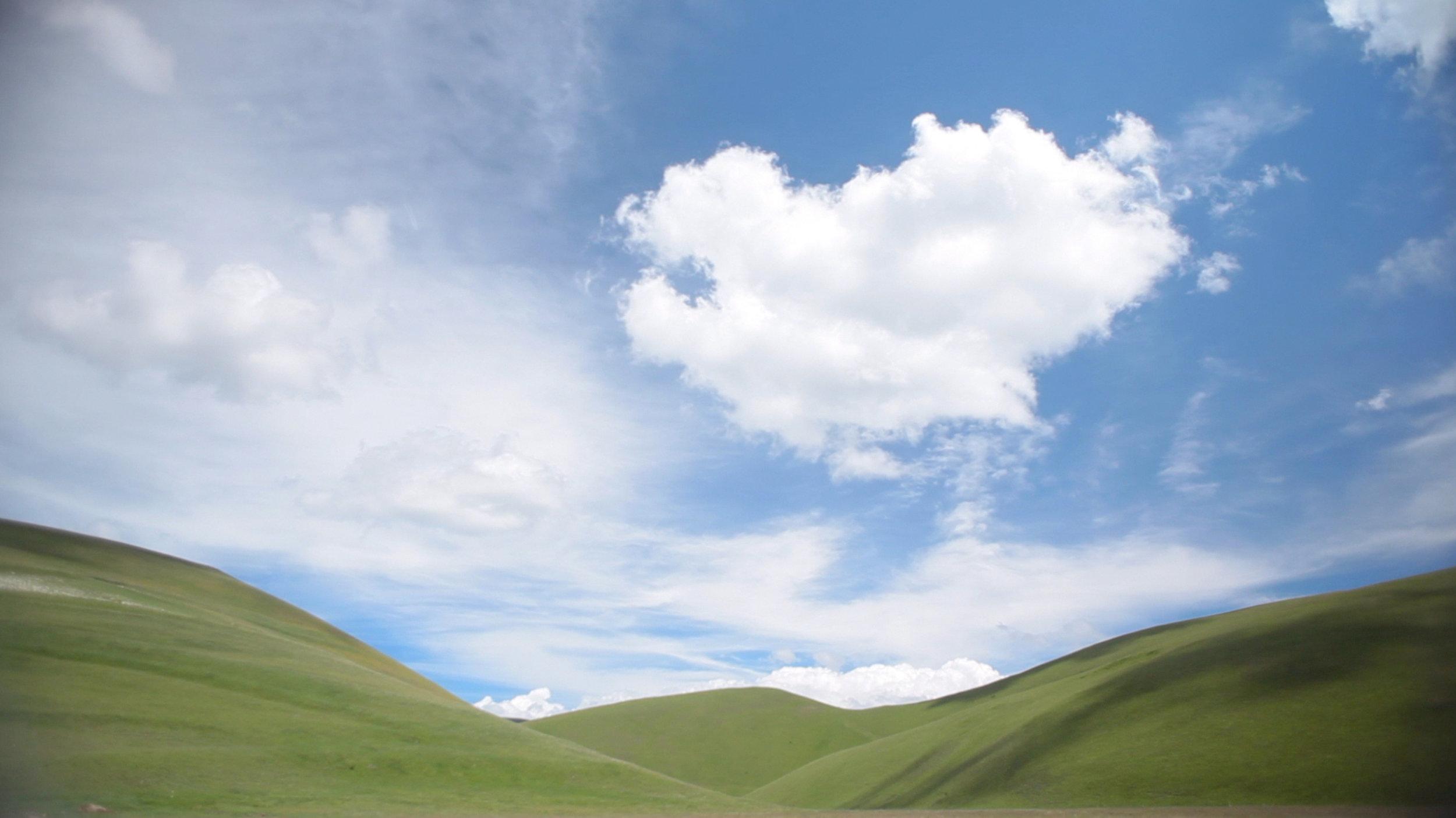 landscape 01.jpg
