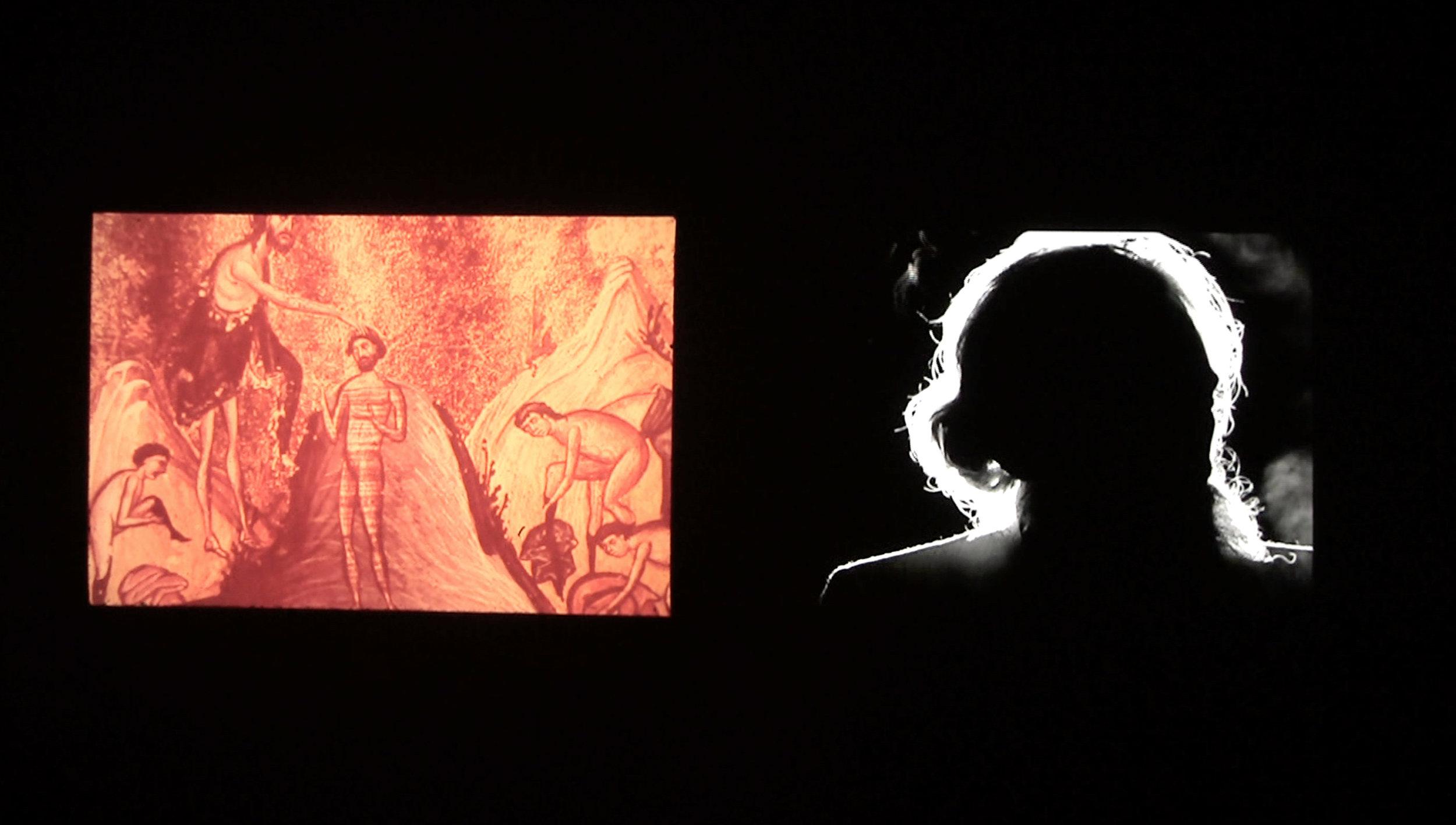 backlit 01.jpg