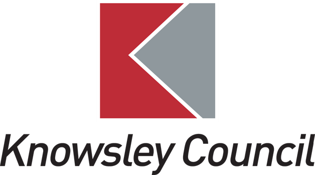 KnowsleyCouncil.png